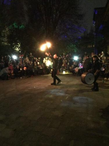 Mahale-Berlin-Rappelkiste-Lichterfest201710