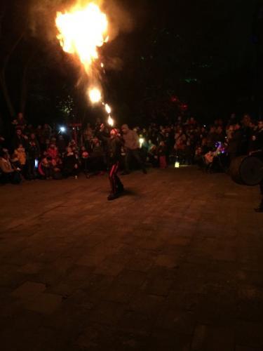 Mahale-Berlin-Rappelkiste-Lichterfest20179