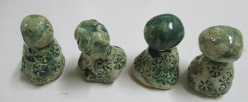 mahale_keramikwerkstatt_Spielfiguren (1)