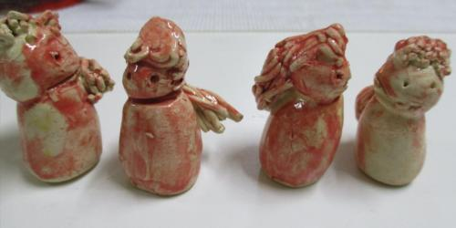 mahale_keramikwerkstatt_Spielfiguren (4)