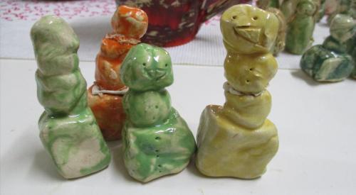 mahale_keramikwerkstatt_Spielfiguren (9)