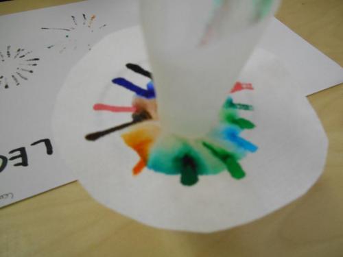 mahale_tabula-rasa_Projekt-Farben-Tag2-1
