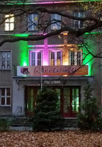 b_rappelkiste_lichterfest_02